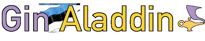 GinAladdin